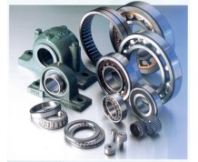 NTN - BEARINGS JAPAN - The Only Official Distributor in Viet Nam - infos@catson.com.vn