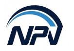 Công ty TNHH Ống Thép Nippon Steel & Sumikin Việt Nam (NPV)
