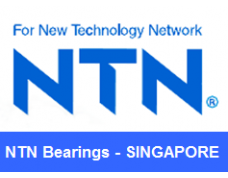 NTN Bearing Singapore (Pte) Ltd
