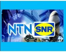 NTN SNR -FRANCE