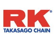 RK South Asia Sdn. Bhd.