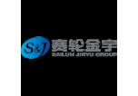 Công ty TNHH SaiLun Việt Nam
