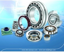 NTN-SNR Bearings FRANCE - The Only Official Distributor in Viet Nam - infos@catson.com.vn