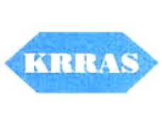 Krras Machine Manufacturer Pte Ltd