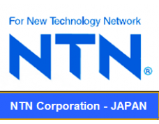 NTN CORPORATION JAPAN