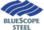 Công ty NS BlueScope