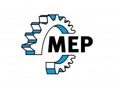 MEP SpA - Circular & Band Sawing Machine