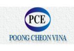Công ty TNHH Poong Cheon Vina