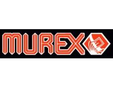 MUREX WELDING PRODUCTS