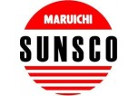 Công ty Cổ Phần Maruichi Sun Steel (SUNSCO)